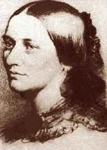 Clara Schumann's 193rd Birthday is getting celebrated with Google Doodle  | RtoZ
