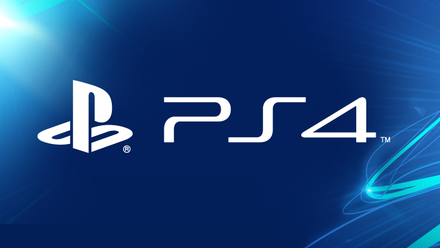 how to download games on ps4 while its off