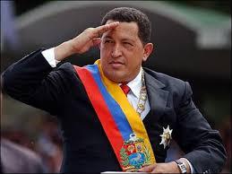 Venezuelan President Hugo Chavez dies | RtoZ.org - Latest  News